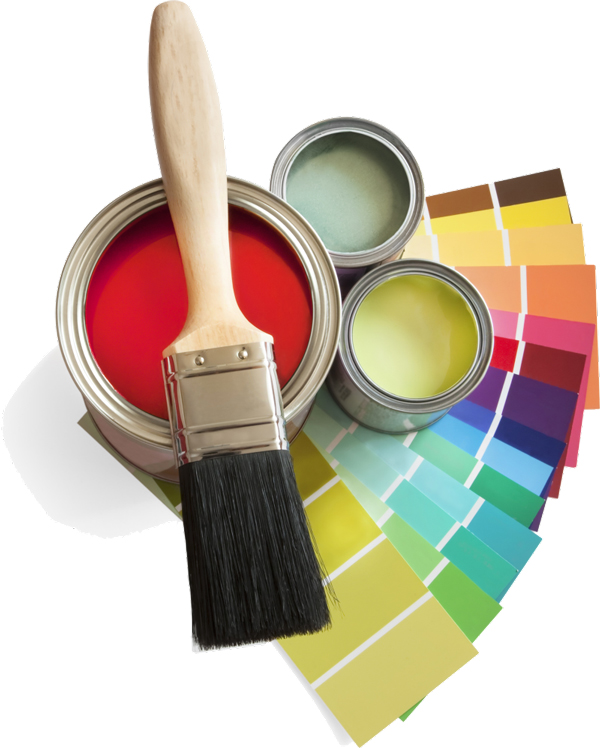 Mister Painter - Carmel, Fishers, Nobelsville, Westfield, Geist, Indianapolis